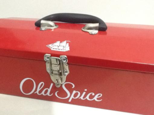 oldspice-mktdireto-01 Old Spice em ação de MKT Direto