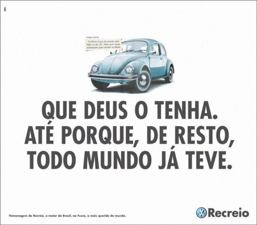 fusca-recreio-1121-509x446 Entrevista com Gustavo Bastos