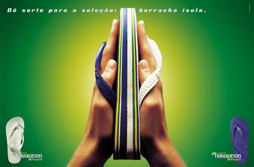 havaianas-brasil-almapbbdo-509x335 Havaianas Brasil | AlmapBBDO
