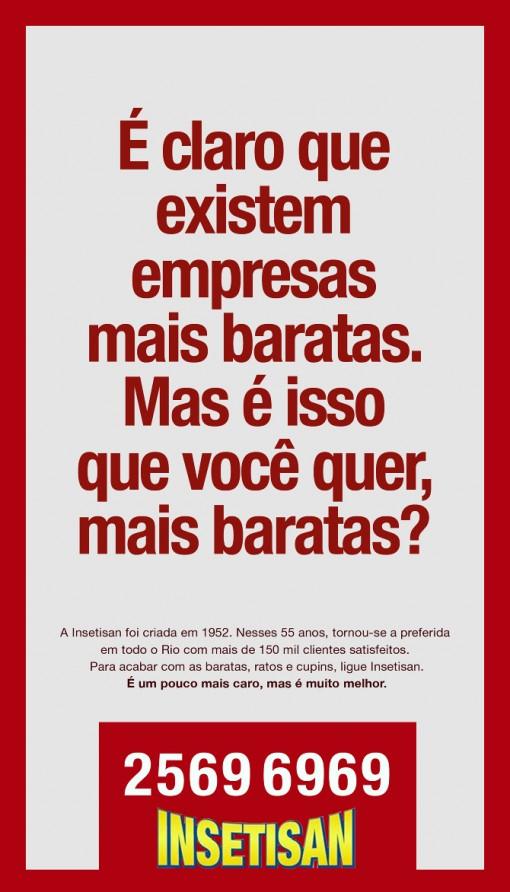 insetisan-510x892 Entrevista com Gustavo Bastos