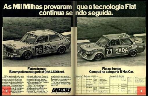 milmilhas-fiat-mpm-510x332 FIAT | MPM