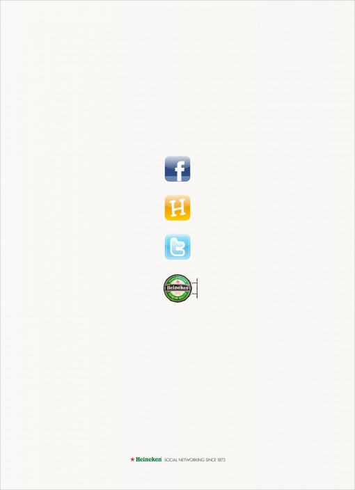 social-networking-since-1873-1-510x704 Heineken | TBWA\NEBOKO