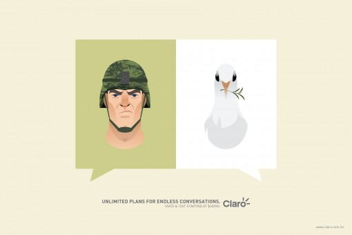 claro-ogilvy-honduras02-510x340 Claro | Ogilvy Honduras