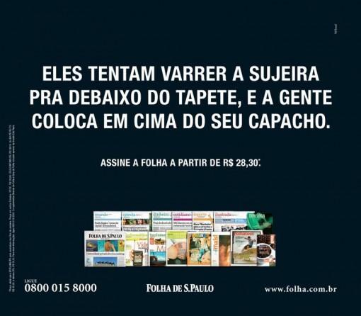 folha-sp-w-01