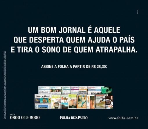 folha-sp-w-02-510x446 Folha de São Paulo | W/Brasil