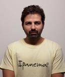 mario_cintra_redator Entrevista com Mario Cintra
