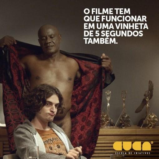 cuca01-510x510 Escola Cuca | Agência ClickIsobar