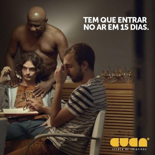 cuca02-510x510 Escola Cuca | Agência ClickIsobar