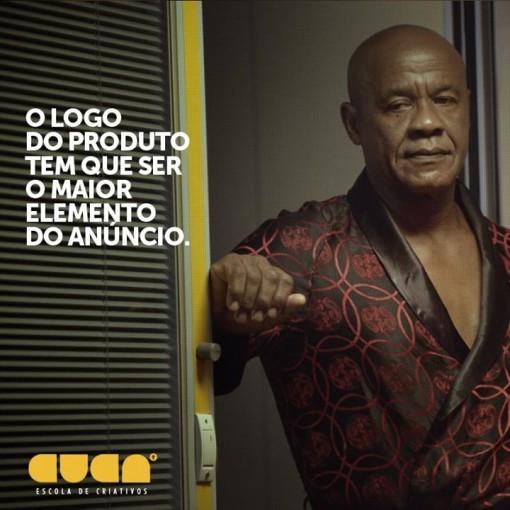cuca04-510x510 Escola Cuca | Agência ClickIsobar