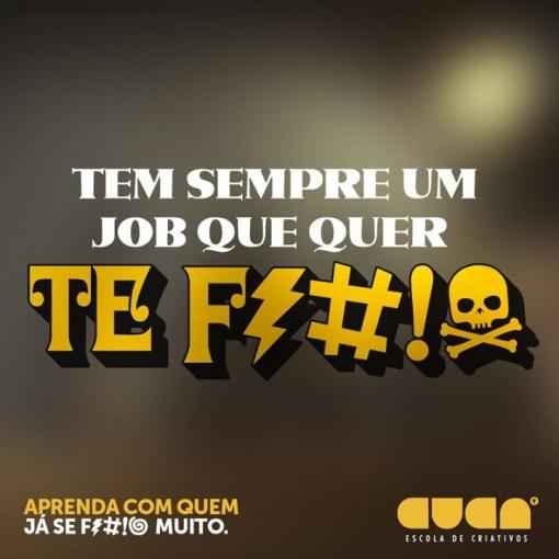 cuca05-510x510 Escola Cuca | Agência ClickIsobar