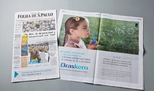 braskem02-510x303 Braskem | Africa Zero