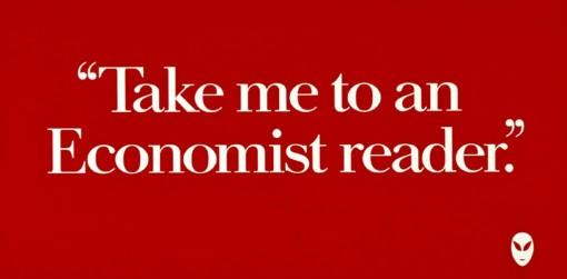 economist-et-ad