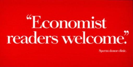 economist-sperm-ad-510x258 The Economist