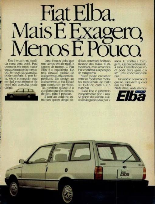 elba-1986-3-510x670 Fiat Elba | MPM
