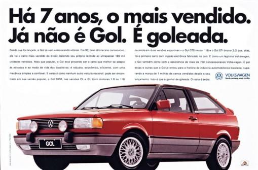 vw-gol-propaganda-carro-mais-vendido-509x335 Já virou goleada