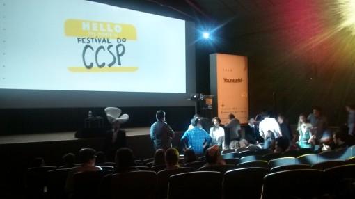 festival_ccsp_01