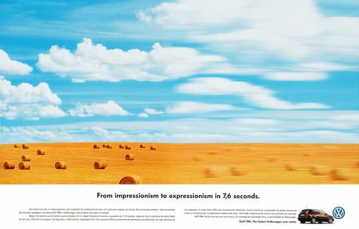 golfvr6-impressionismo-almapbbdo-509x325 Golf VR6 | AlmapBBDO