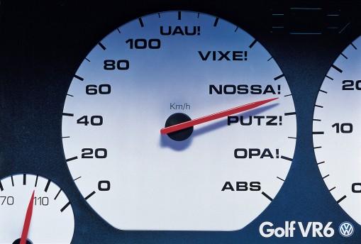 golfvr6-velocimetro-almapbbdo-509x344 Golf VR6 | AlmapBBDO