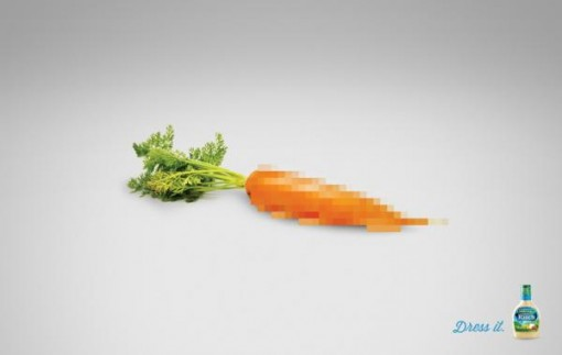 hidden-valley-carrot-ad