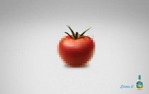 hidden-valley-tomato-600-10180-510x323 Hidden Valley Ranch | Alma DDB