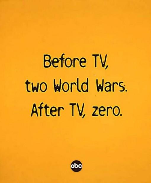 abc-television-ad-tbwa-510x617 ABC | TBWA\Chiat\Day