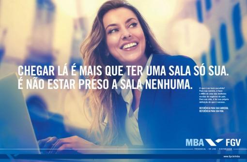 fgvmba_agencia3_01-510x335 FGV | Agência3