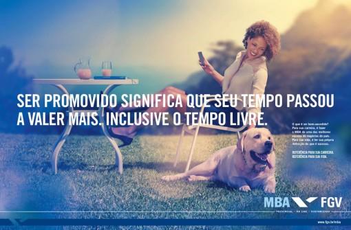 fgvmba_agencia3_02