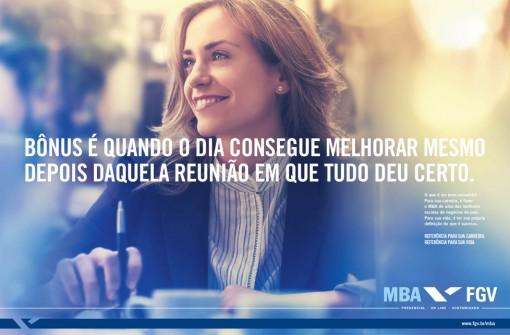 fgvmba_agencia3_03-510x335 FGV | Agência3