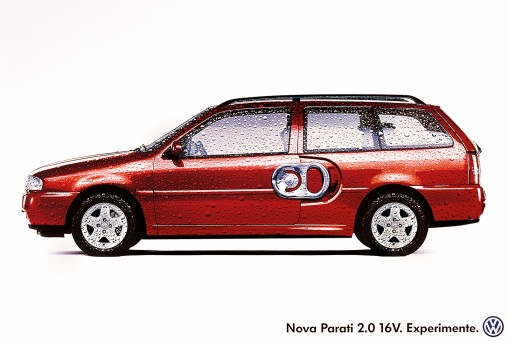 parati-experimente-almap-509x342 Volkswagen Parati | AlmapBBDO