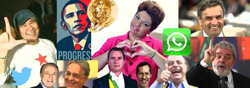 podcast-redacao-pulicitaria-politica Podcast 001 | Campanhas Políticas