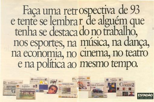 estadao-1994-retrospectiva-510x340 Estadão | É muito mais jornal