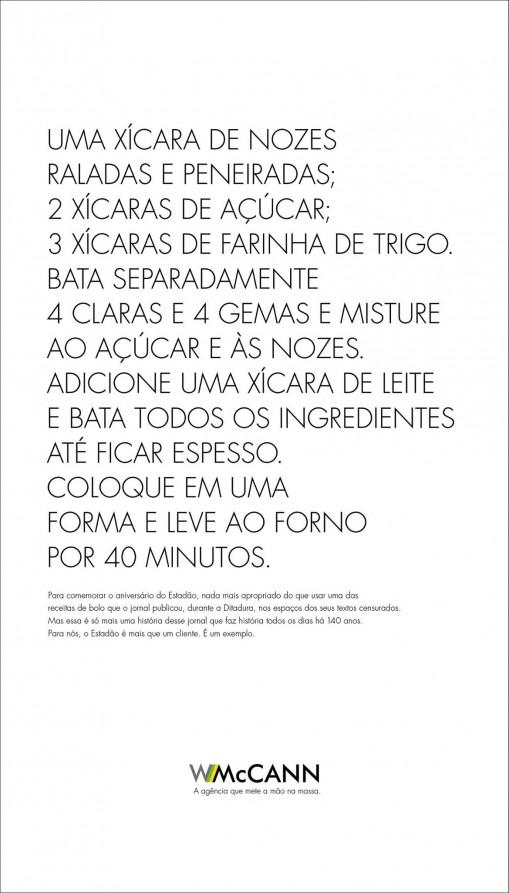 estadao_wmccann-509x893 Estadão | WMcCann