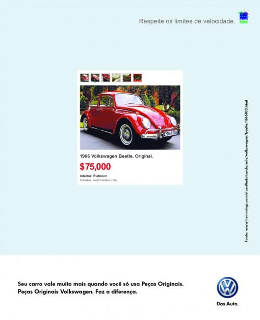 vw-fusca-originais-510x629 Peças originais VW | AlmapBBDO