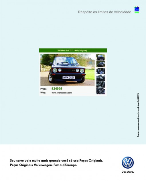 vw-golf-originais