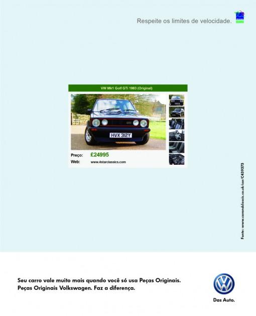vw-golf-originais-510x629 Peças originais VW | AlmapBBDO