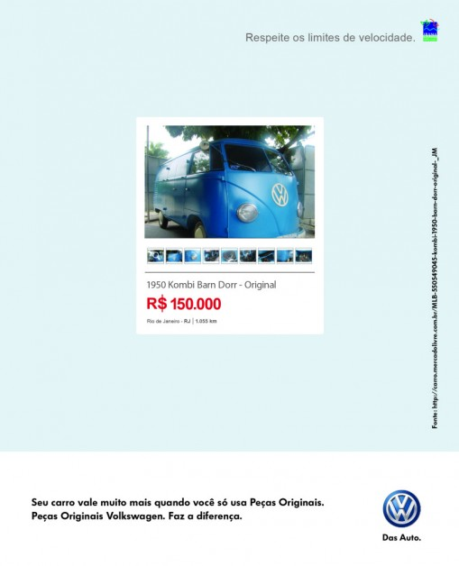 vw-kombi-originais