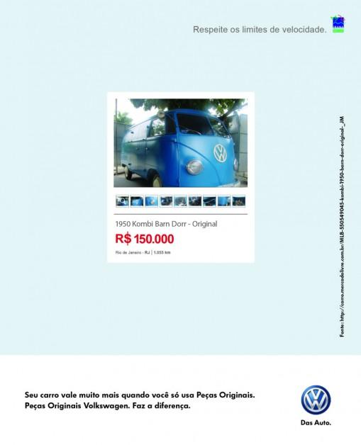 vw-kombi-originais-509x628 Peças originais VW | AlmapBBDO
