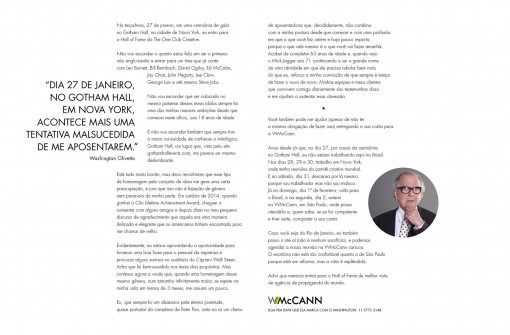 wmccann-institucional-olivetto-510x335 WMcCann | Washington Olivetto