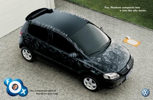 22896-781414-vw_fox_cera-1-510x335 VW FOX | AlmapBBDO