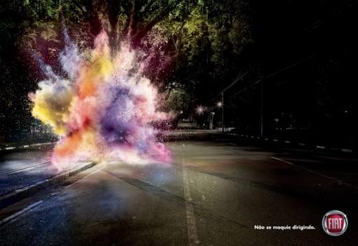 fiat-makeup-street-cannes-2014-01-510x351 Fiat | LBTM