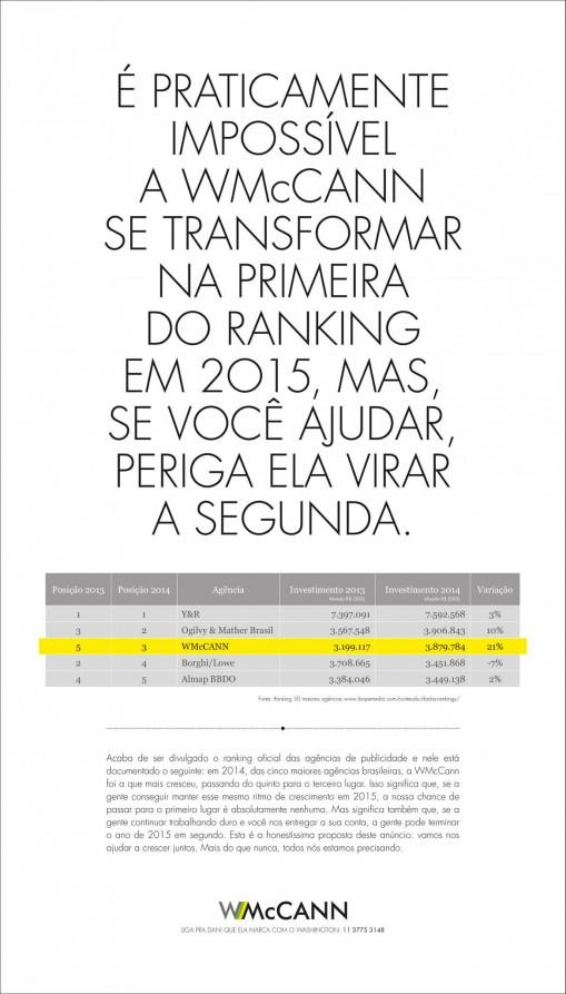 wmccann_segunda_ranking-509x893 Segunda do Ranking | WMcCann