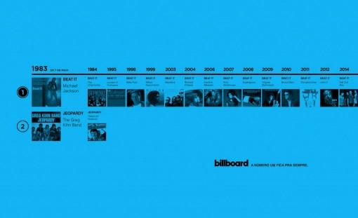 billboard-001