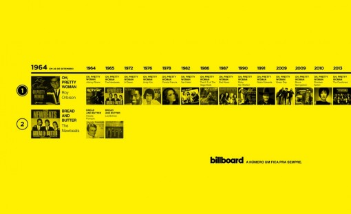 billboard-003