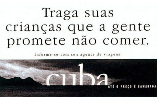 cuba-propaganda-domingos-510x316 Carlos Domingos