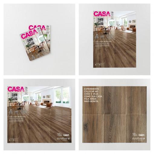 dpz_casa_claudia_piso-510x510 Casa Claudia | DPZ