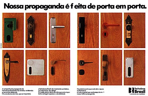 fechaduras_brasil_propaganda-510x332 Fechaduras Brasil | Grad, Dammann