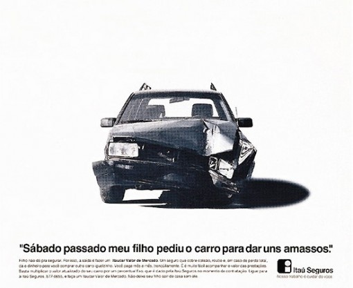 itau-segurons-anuncio-510x417 Carlos Domingos