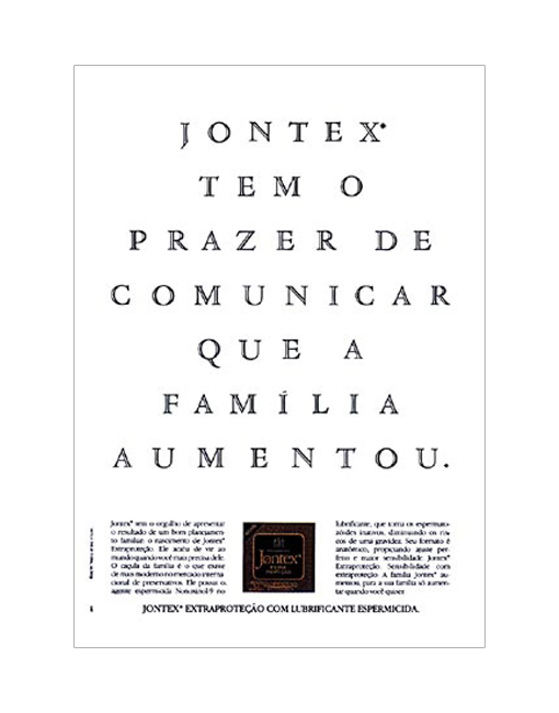 jontex_dpz Jontex | DPZ