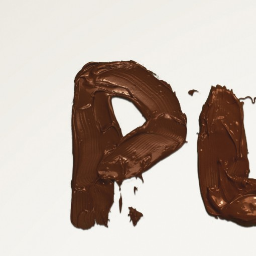 nutella-poster-01