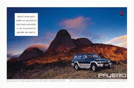 pajeiro-carlosdomingos02-510x336 Carlos Domingos